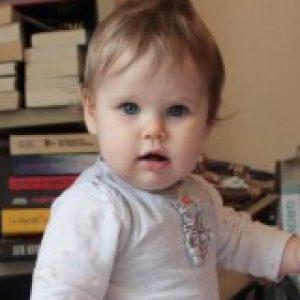 Photo de Profil de Jess