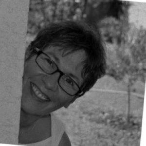 Photo de Profil de Isabelle